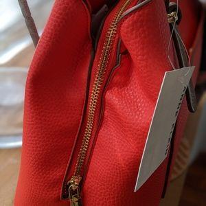 Anne Klein Bags - Anne Klein Hand Bag